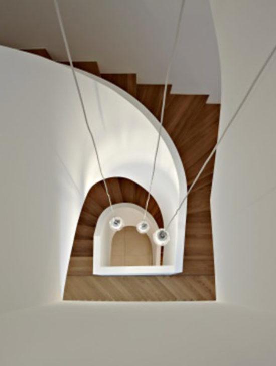 Villa M Pasing(Referenz unseres Partner Architekten DBLB)