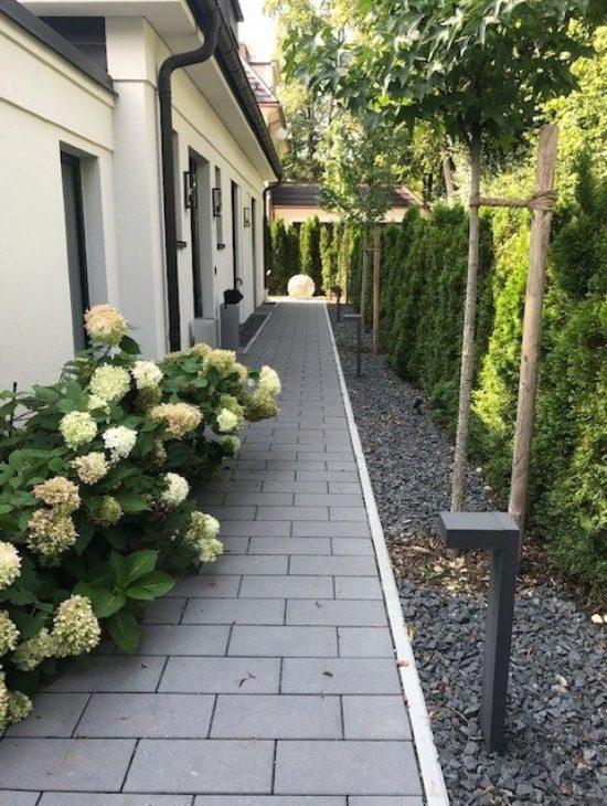 Haus H Grünwald